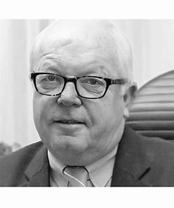 Dr Tietz : rechtsanw lte und notare kampmeier dr tietz gladisch freitag dr buschmann in herzebrock ~ Yasmunasinghe.com Haus und Dekorationen