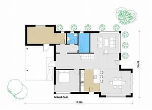 Fertighäuser Aus Estland : fertighaus 199 6 fertigh user aus estland ~ Orissabook.com Haus und Dekorationen