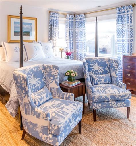 images of blue and white bedrooms 25 best ideas about blue white bedrooms on