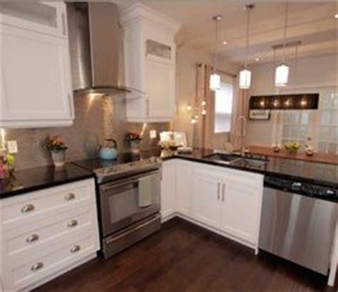 www kitchen design as 86 melhores imagens em irm 227 os 224 obra constru 231 227 o e 1675