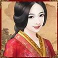 中國歷史上有幾個非常賢德的皇后,個個都讓你刮目相看 - 每日頭條