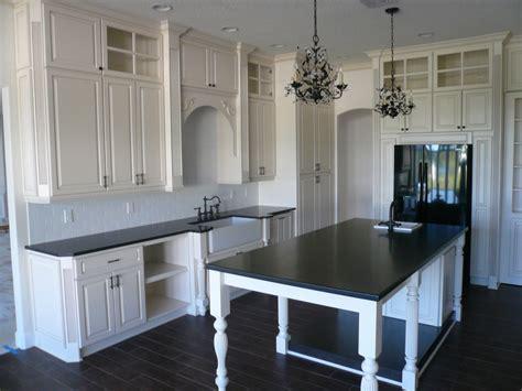 florida kitchen design kitchens cabinet designs of central florida 1023