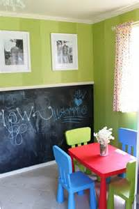modernes kinderzimmer modernes kinderzimmer design quartru
