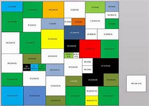 t shirt quilt pattern with different size blocks With t shirt quilt template