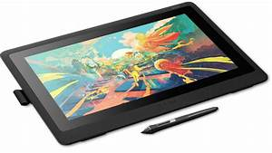Wacom U0026 39 S New Drawing Tablets Are Cheap Enough For Aspiring Artists