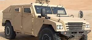 Véhicule Armée Française : renault trucks remporte un contrat otan ~ Medecine-chirurgie-esthetiques.com Avis de Voitures