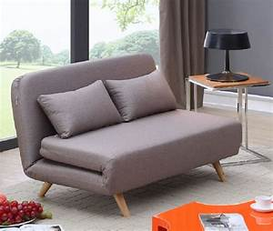 flip open sofa bed modern furniture chicago With how to open a sofa bed