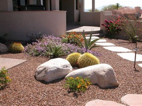 yard ideas without grass landscaping ideas for small front yards without grass garden design