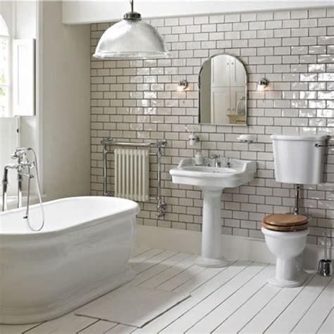 Victorian Bathrooms Design It Perfectly  Pickndecorcom