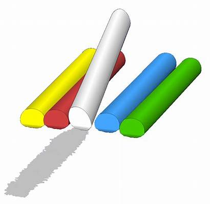 Chalk Clipart Clip Colored Clipground Whenever Ideal