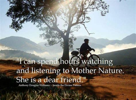 Dear Mother Nature Quotes Quotesgram. Summer Quotes Game Of Thrones. Summer Quotes Albert Camus. Bible Quotes About Strength Kjv. Marriage Quotes Ruth Graham. Tattoo Name Quotes. Best Friend Quotes Hd. Motivational Quotes Exercise. Happy University Quotes