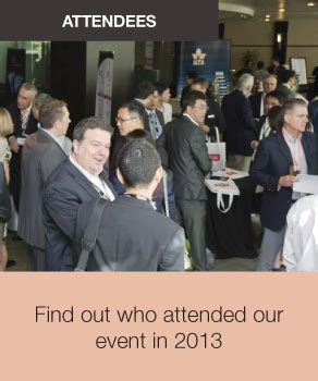 Asia Leading Airline Industry Gathering Aviation