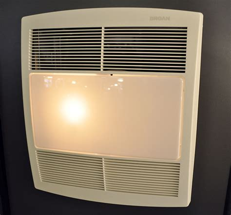 Nutone Ductless Bathroom Fan With Light by Panasonic Ventilation Fans Ductless Bathroom Exhaust Fans