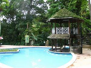 The enchanted gardens jamaica wikipedia for The enchanted gardens jamaica