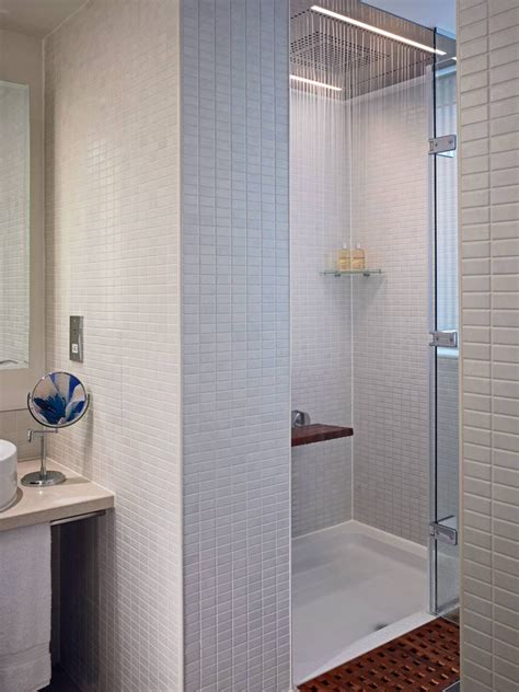 bright swanstone shower base  bathroom modern