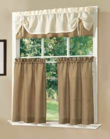 kitchen curtains sears canada sears kitchen curtains trends also 100 images