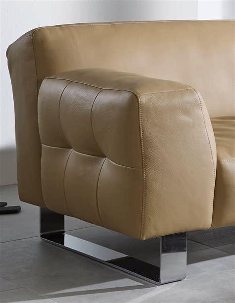 qualité cuir canapé canape cuir haute qualite maison design wiblia com