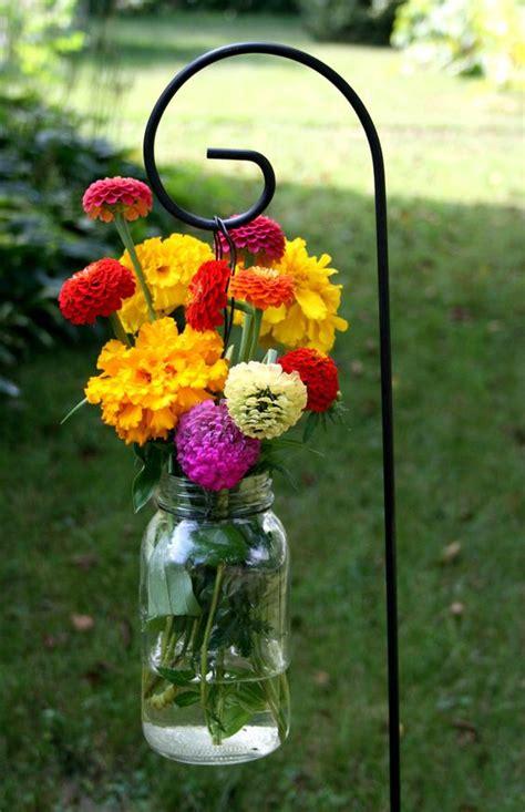 mason jars   stunning diy decorations