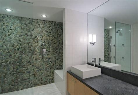 tile bathroom designs beautiful shower wall bathroom design