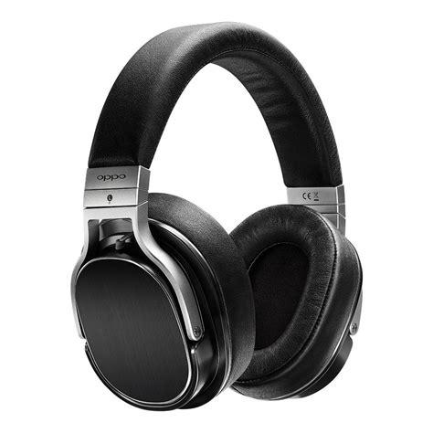 best ear headphones of 2016 best earbuds