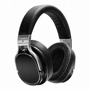 Best Headphones Of 2019