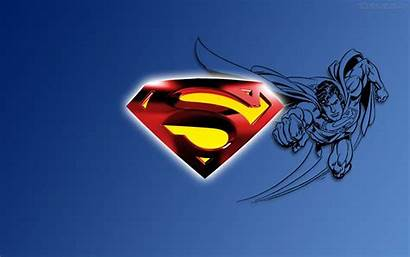 Superman Buzzerg Cool Wallpapertag