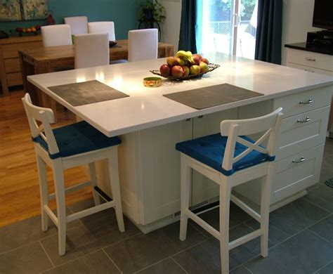 kitchen island with seating for 2 home design portable kitchen island with seating of