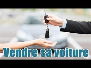 Documents Nécessaires Pour Vendre Une Voiture : assurance auto documents n cessaires pour la vente d 39 une voiture youtube ~ Gottalentnigeria.com Avis de Voitures