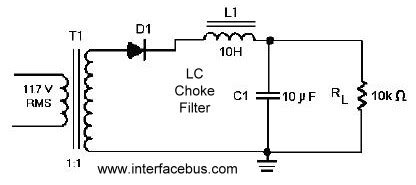 dictionary  electronic  engineering terms  wave