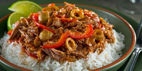 cuban cuisine in miami yo tengo hambre dig into miami 39 s best cuban cuisine