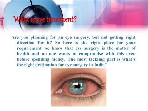 iol intraocular lens implant treatment indiaprice iol implant