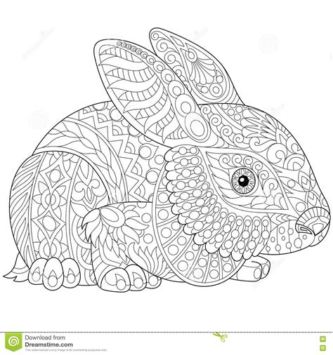Bunnicula Kleurplaat by White Rabbit S Color Book Ppt Coloring Pages