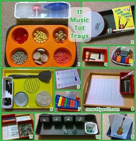 1000 ideas about preschool activities on 741 | 7a5c837347aa064fec7ea3d1b6fdc101