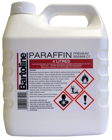 outdoor heater b q paraffin 4l departments diy at b q