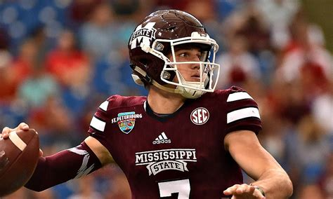 preview  sec quarterback ranking situations