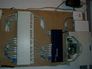 Netzwerk Einrichten Mit Router : matthiashowto netzwerk moin moin bei familie sch tze ~ One.caynefoto.club Haus und Dekorationen