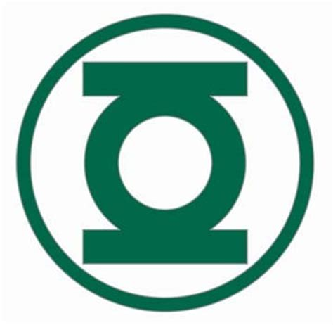 Image  Green Lantern Logojpg  Injusticegods Among Us