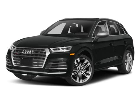 audi sq5 leasing 603 lease per month 2018 audi sq5 3 0 tfsi prestige lease 0 available