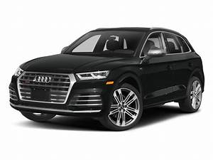 2018 audi sq5 prices new audi sq5 30 tfsi premium plus With 2018 audi q5 invoice price