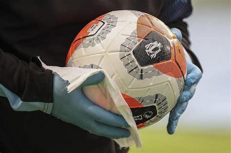 Brentford vs. Fulham LIVE STREAM (8/4/20): Watch ...