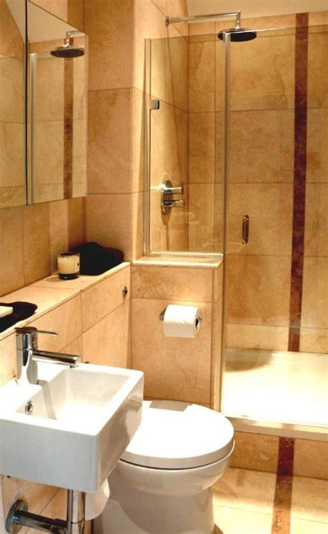 Simple Bathroom Designs 2017 by Simple Small Bathroom Ideas Small Space Bathroom
