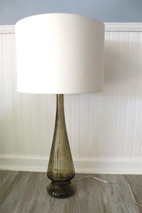 amazing diy bottle lamp ideas