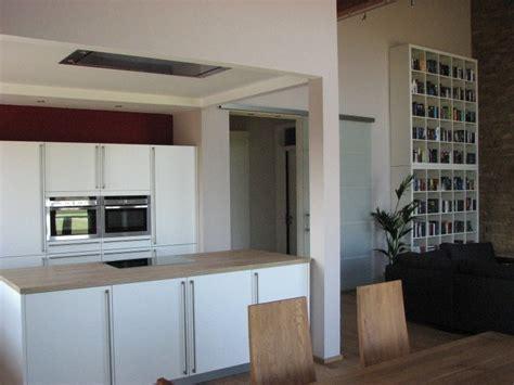 Meine Absolute Traumküche )häckerfertiggestellte Küchen