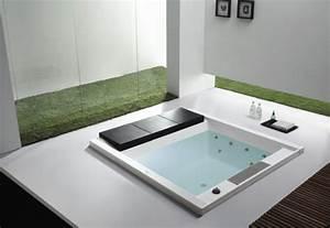 Whirlpool Für Zuhause : whirlpools f r innen halten den k rper fit und dienen zur entspannung ~ Sanjose-hotels-ca.com Haus und Dekorationen