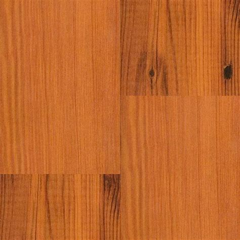 Nirvana Plus Laminate Flooring Cleaning by Home Nirvana 8mm Mill Town Antique Cherry