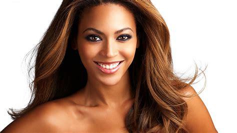 Phhhoto App For Beyoncé's Moving Selfies