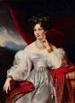 Princess Sophie of Bavaria - Wikipedia