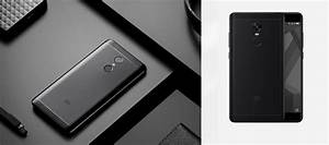 Wholesale Xiaomi Redmi Note 4x 3gb  32gb Dual Sim Black