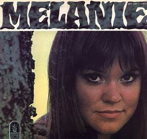 Melanie's Picture Gallery