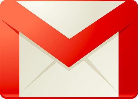 Gmail Tabs Puts Your Email Marketing Campaigns In Danger